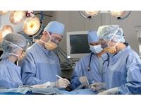 Principles of Electrosurgery